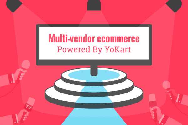 yokart powered multivendor stores