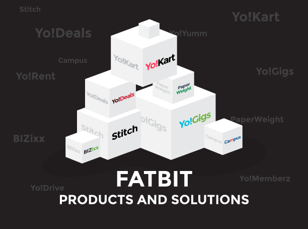 fatbit_products