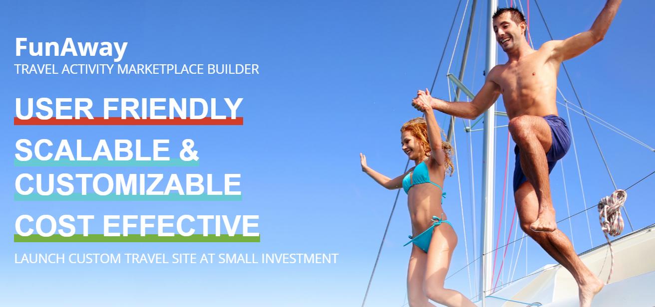 start-travel-activity-marketplace