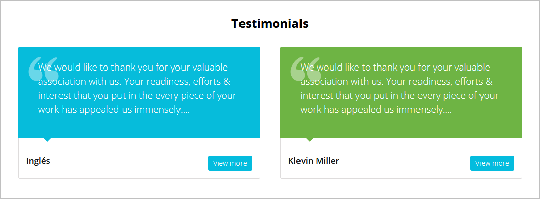 on-demand services marketplace reviews