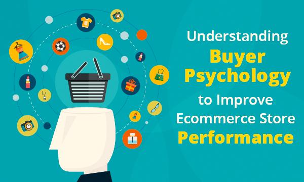 buyer psychology behavior data