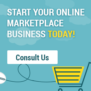 start-your-online-marketplace-business-today-cta