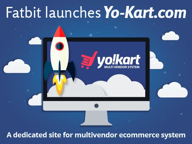 Yo-Kart.com launched