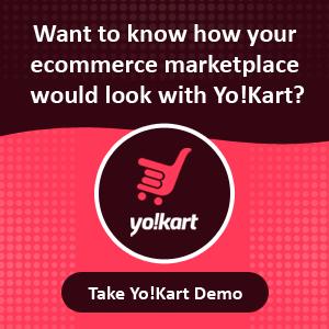 Try Yo!Kart Demo