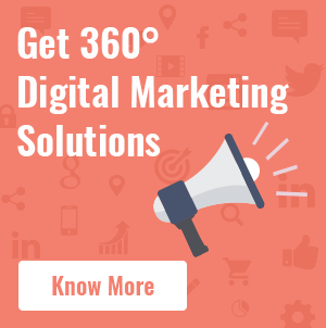 Know More about Digital Marketing Solutions