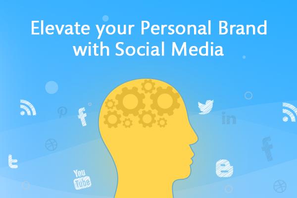 Social Media tips for Personal Branding