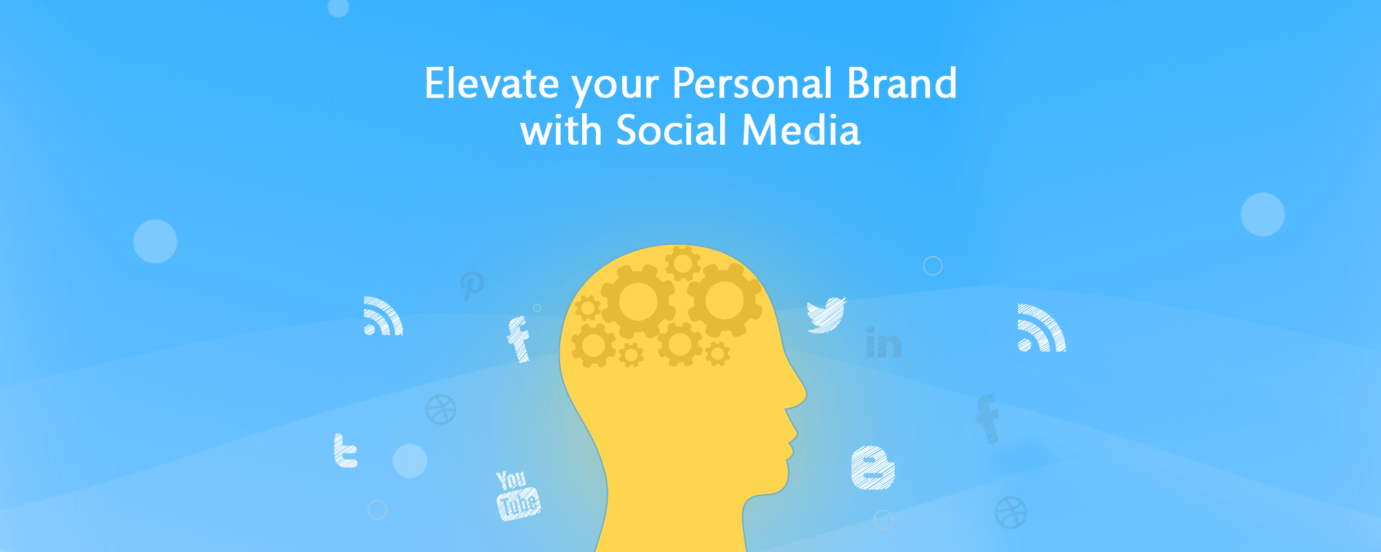 3 Social Growth Hacks For Personal Branding