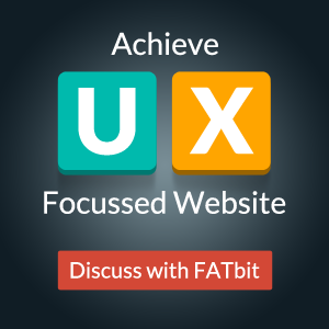 get-ux-focussed-website