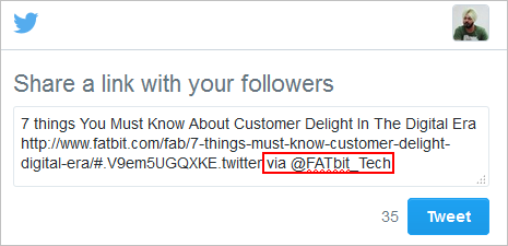 include-twitter-handle-in-tweet