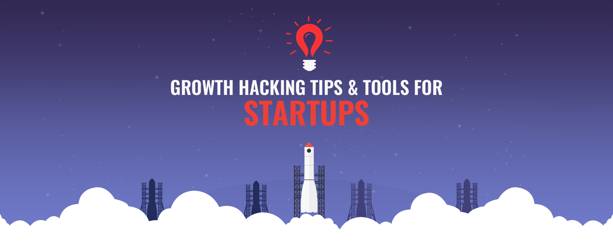 9 Growth Hacking Tips & Tools For Startups & Ecommerce Businesses
