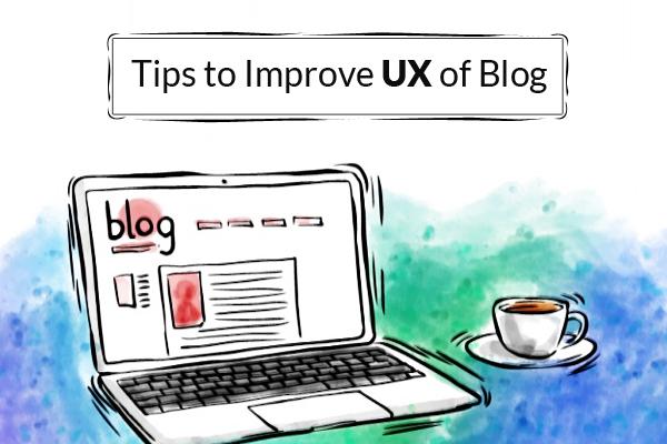 improve-ux-of-blog