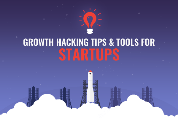 Tips & Tools for Startups