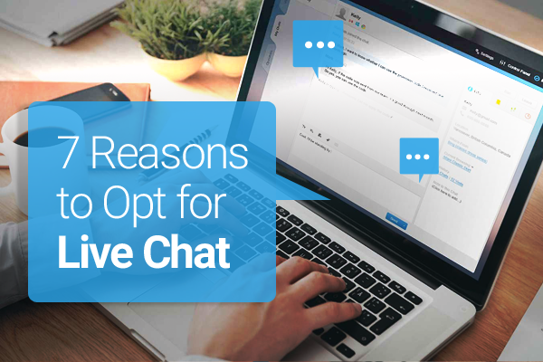 benefits-of-live-chat