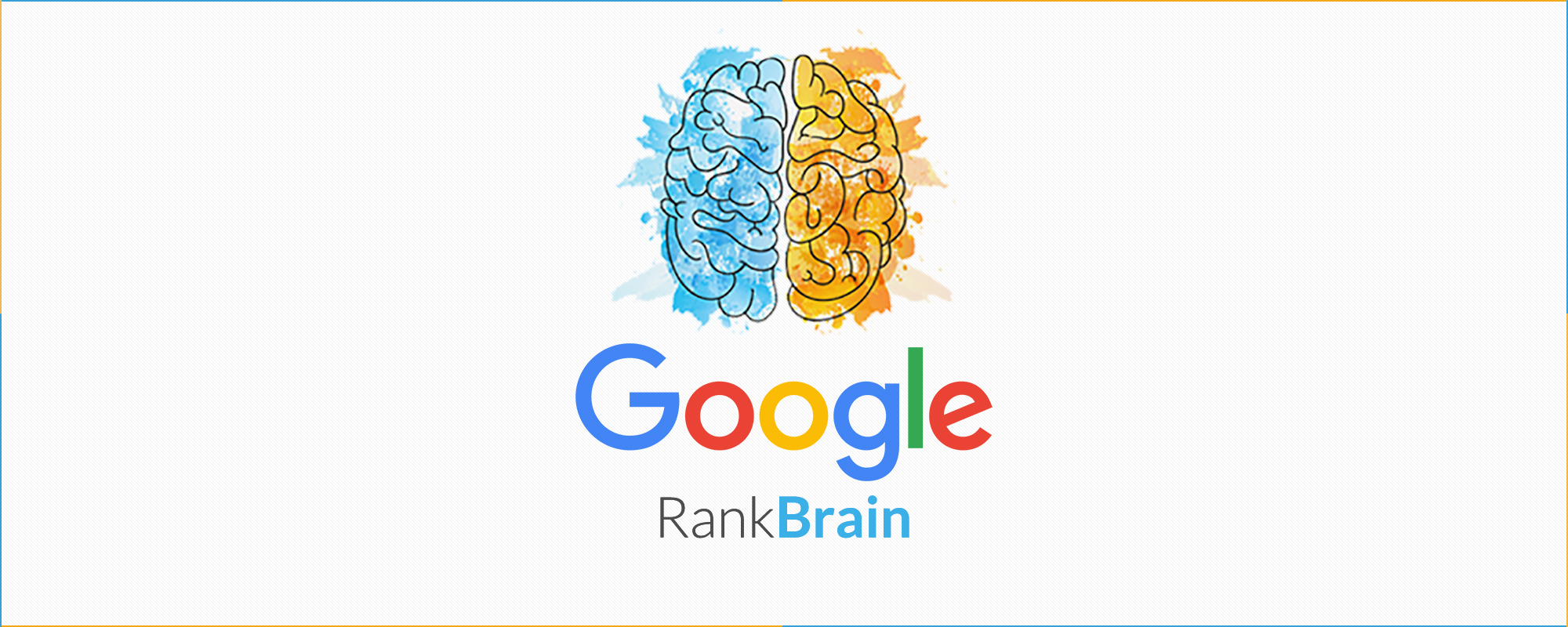 How will Google's RankBrain Impact SEO in the Future?