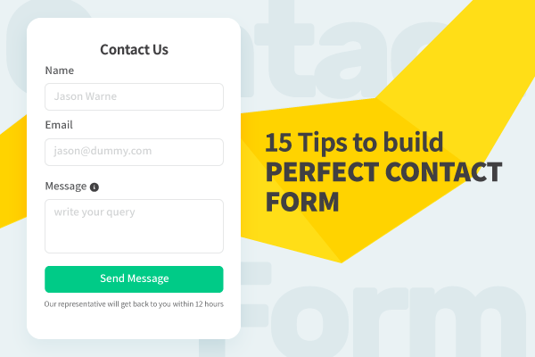 perfect-contact-form