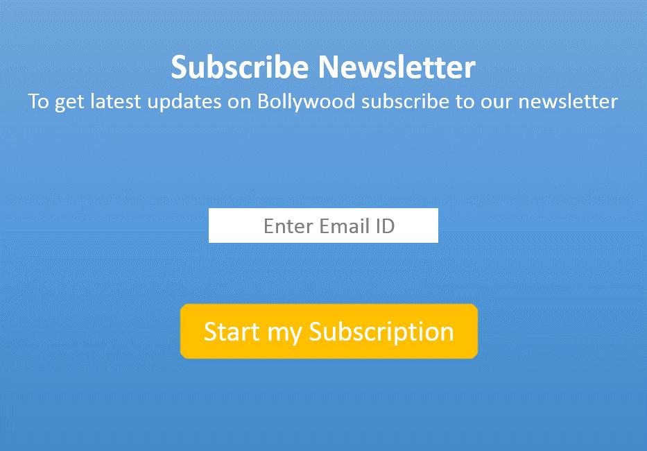 short-subscription-form