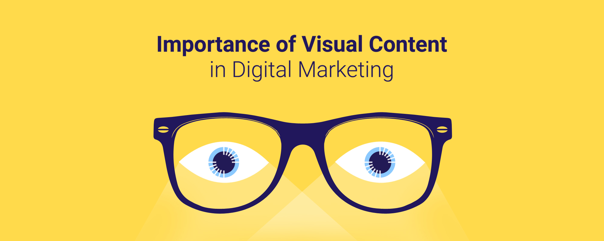 What Makes Visual Content So Critical in a Digital Marketing Campaign?