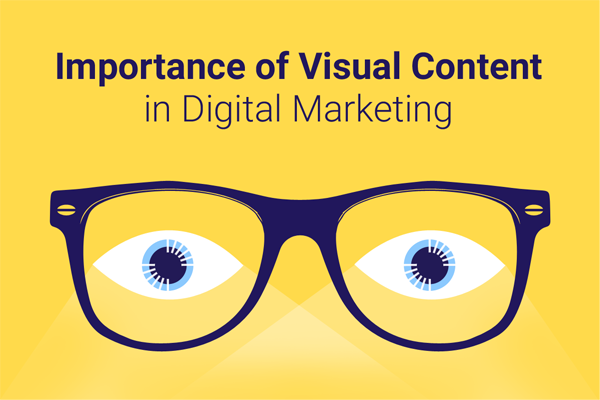 importance-of-visual-content