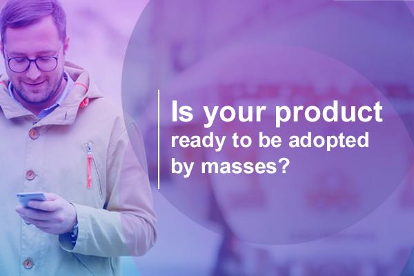 product-adoption