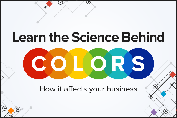 science-behind-colors
