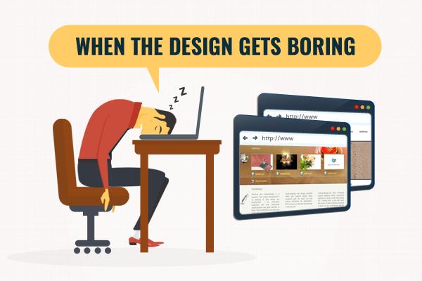 Boring-design