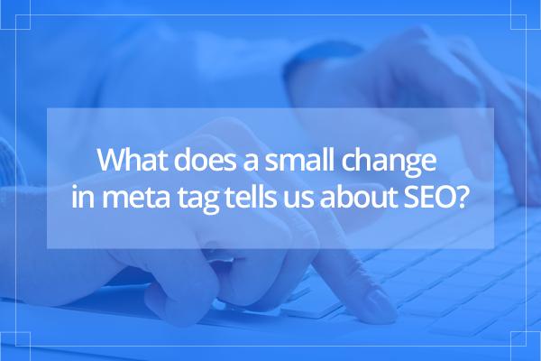 how-meta-tags-affect-seo