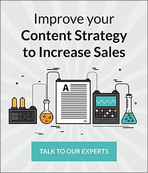 improve-content-strategy