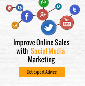 Improve-sales-using-social-media-marketing-CTA