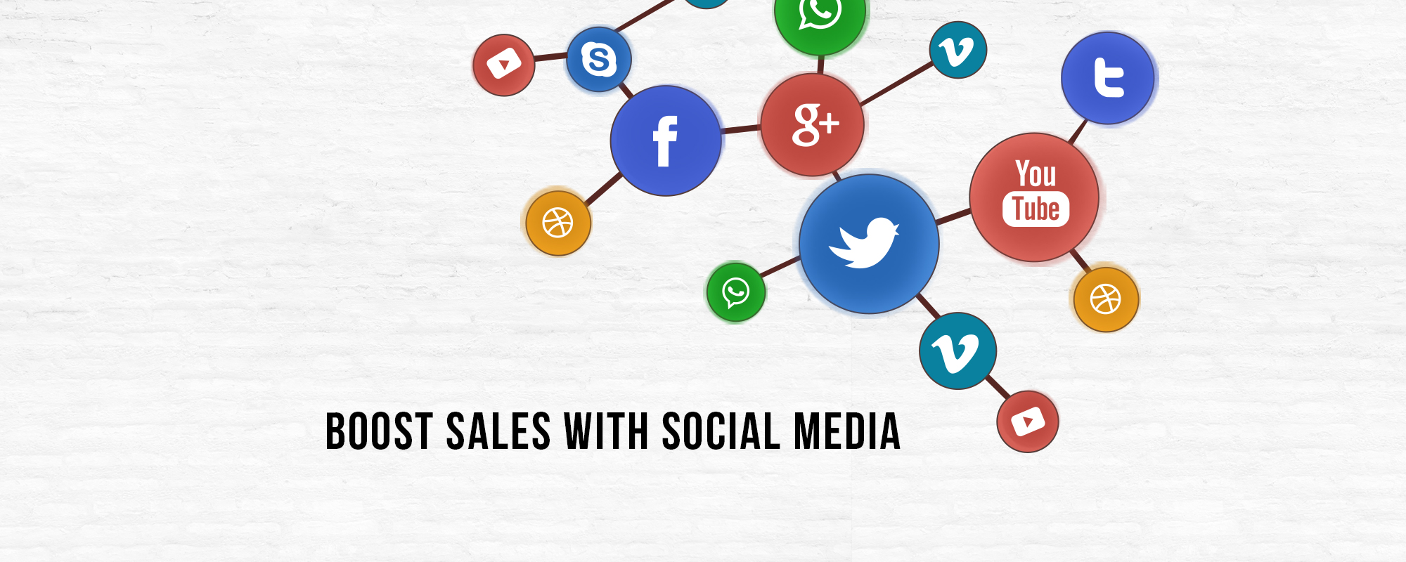 Improve-sales-using-Social-Media-Marketing.jpg
