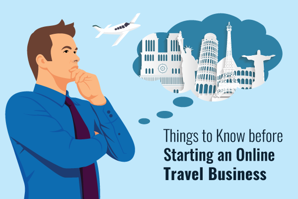 online-travel-business-facts