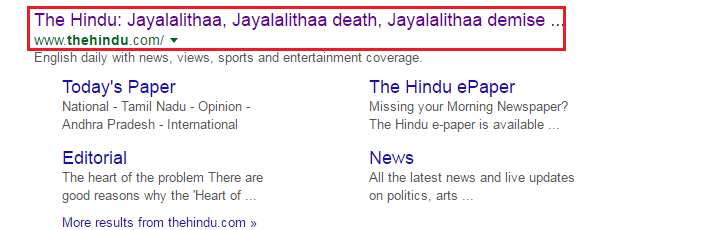 the-hindu-search-engine-result