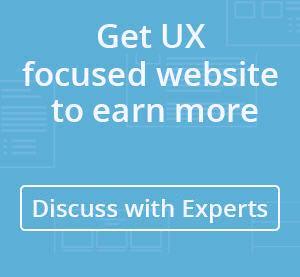 Web-design-practices-cta