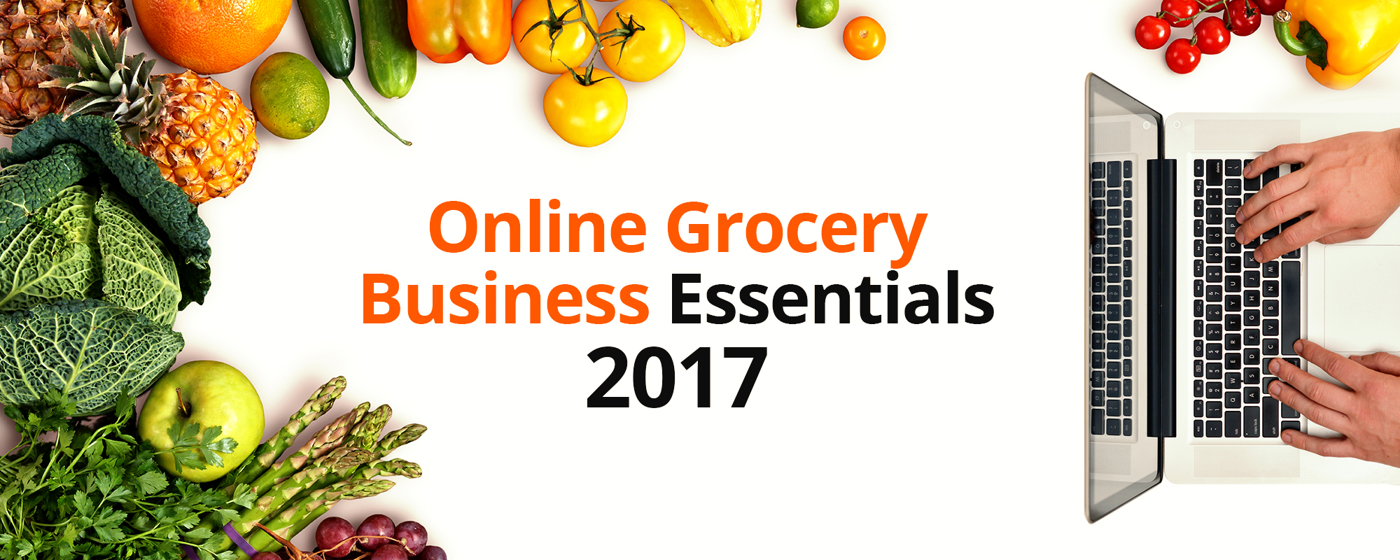 Setting up Online Grocery Business in 2017? Here Is What You Need to Know