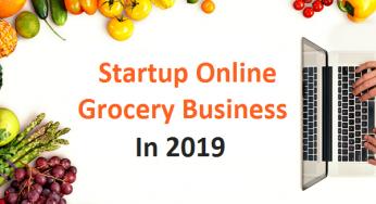 Online Grocery Business Ideas Archives - Best Website Design