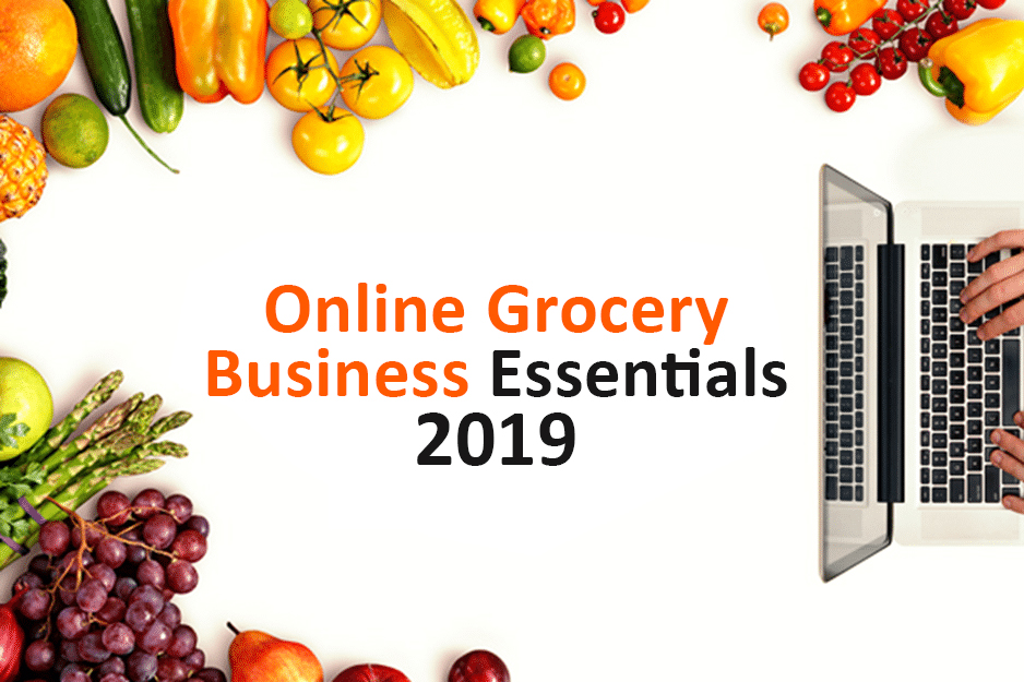 setting-online-grocery-business-2019