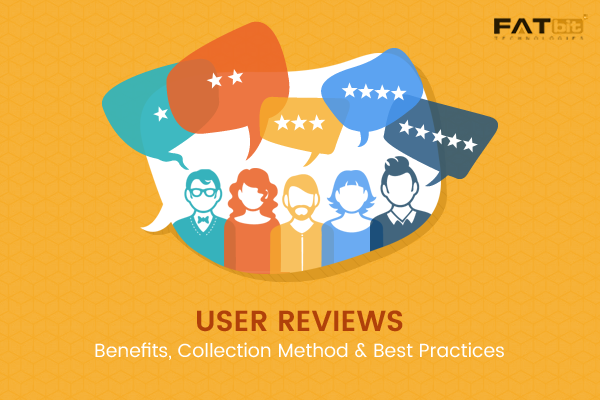 Importance of User Reviews