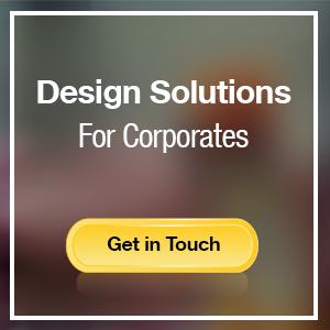 Graphic Design Challenges CTA