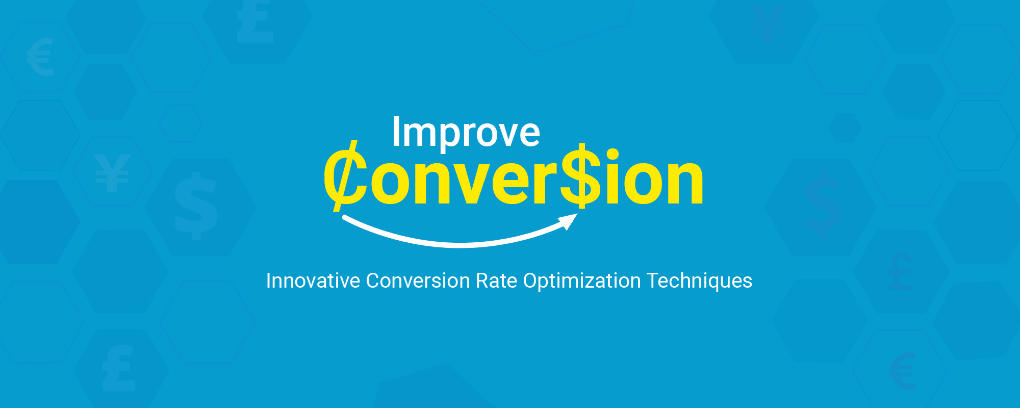 5 Conversion Rate Optimization Hacks You Probably Didn't Know About