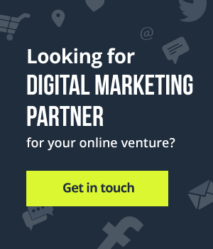 Consult for Digital Marketing