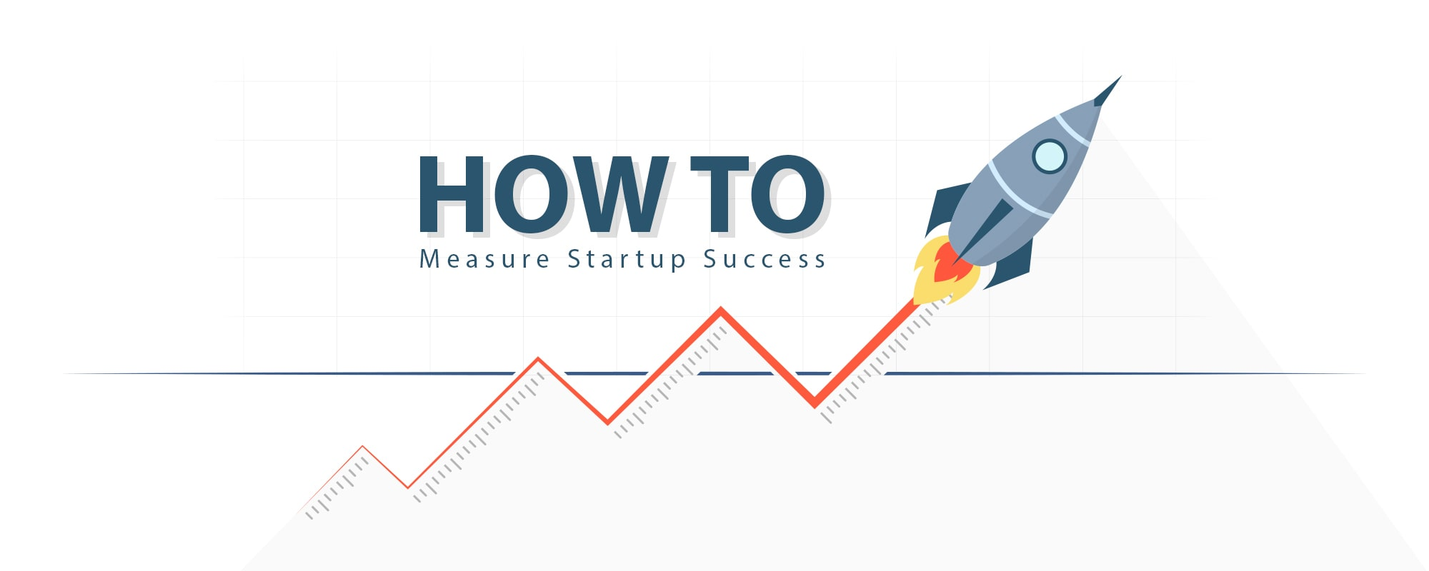 measure success For too long our world has measured success incorrectly here are twenty better ways to do it.