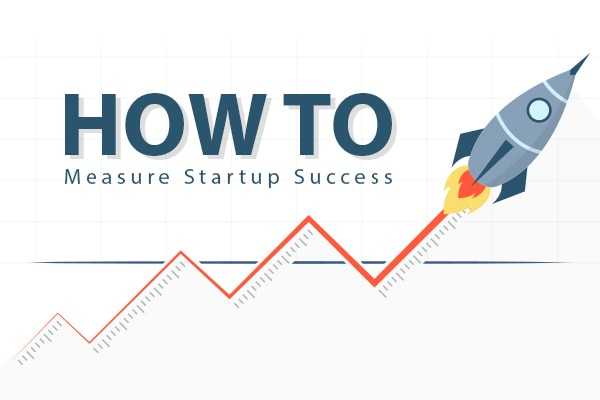 How to Measure Startup Success