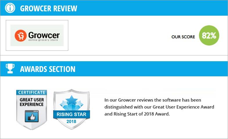 growcer review1