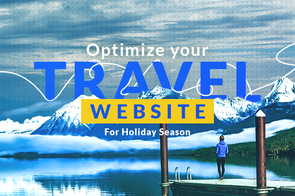 optimize-travel-website