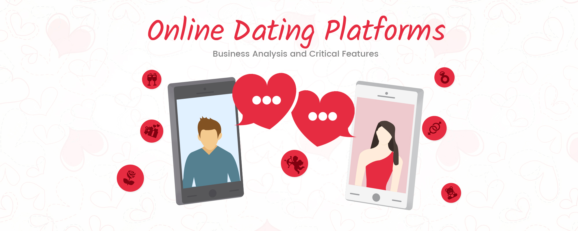 Dating.com A Popular Global, online, dating, site for Eligible Singles