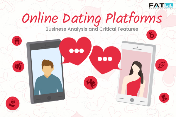 How To Find Out In Case Your Husband Is Upon Dating Sites