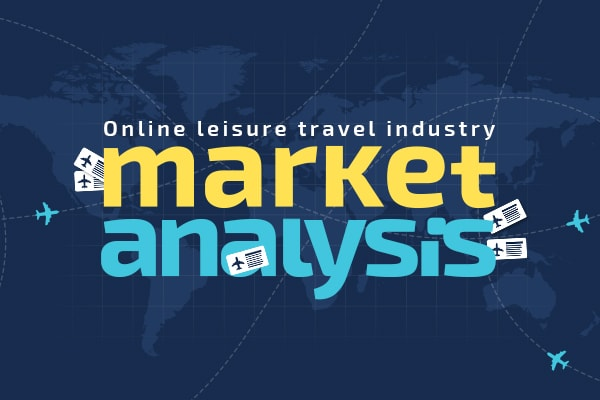 Travel Market Analysis