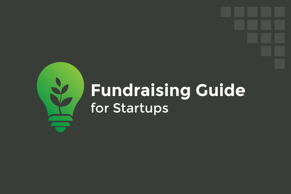 fundraising guide for startups