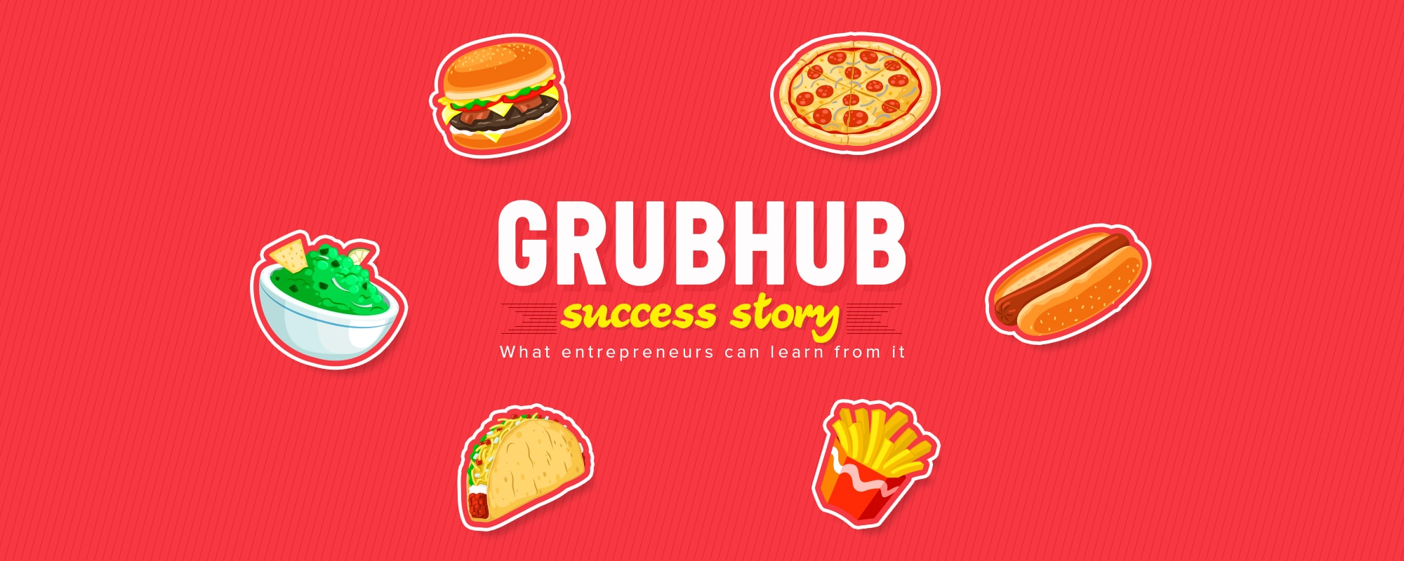 View Grubhub Inc. GRUB investment & stock information. Get the latest Grubhub Inc. GRUB detailed stock quotes, stock data, Real-Time ECN, charts, stats and more.