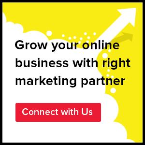 Right Marketing Partner