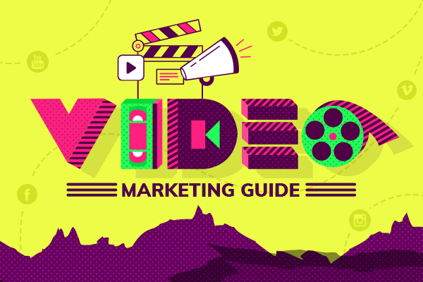 Video Marketing Guide Image